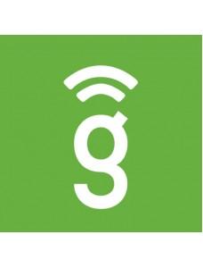 GOGOGATE апликация