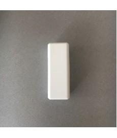 Безжичен датчик за врата