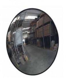 """Вътрешно огледало """"Tolomeo"""" Ф30см."""
